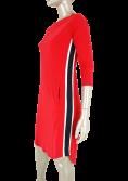 CC Culture Lady stripe