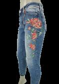 Mavi Adriana Ankle