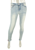 Florez 1802/ Charmeur Skinny