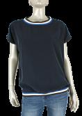 Beau Femme Mode 1L289