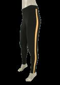 CC Culture Bertha Legging Stripe