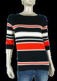 Beau Femme Mode 1L355/Caia