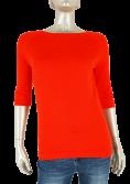 Beau Femme Mode 1L384 Ruby