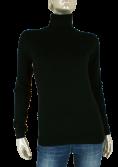 Beau Femme Mode 1L471 Nova