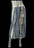 Geisha 06119-20