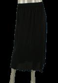 Geisha 06852-99
