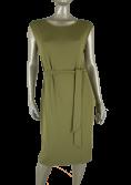 Geisha 17188-60