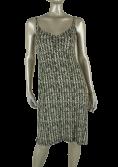 Geisha 17390-60