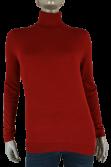 Beau Femme Mode 1L800/Nova