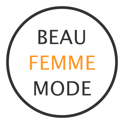Logo Beaufemme